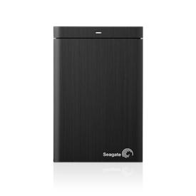 Jual SEAGATE Backup Plus USB 3.0 500GB [STBU500300] - Black